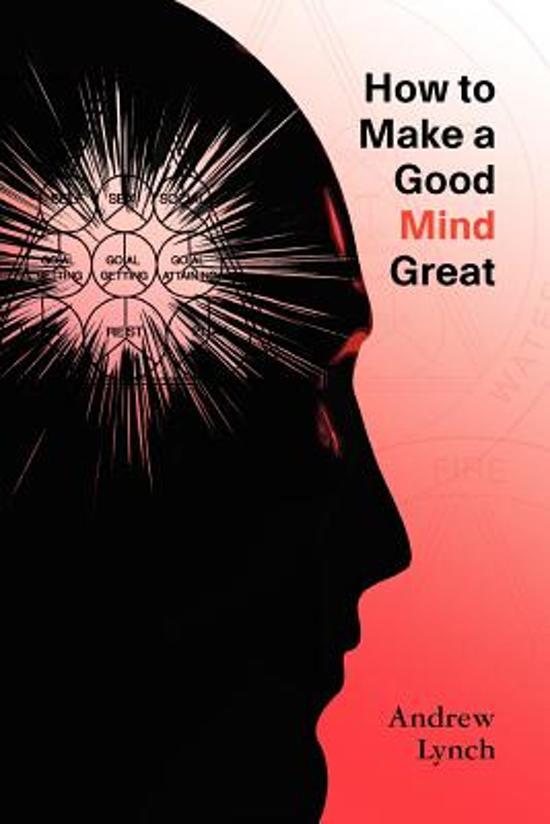 good mind