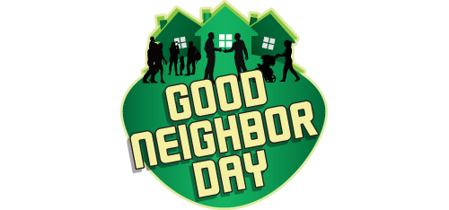 good-neighbor