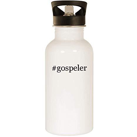 gospeler