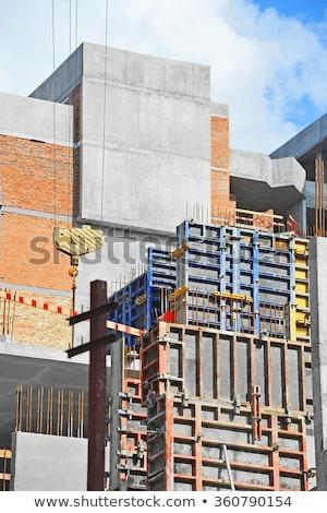 homonymous construction