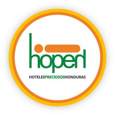 hopeh