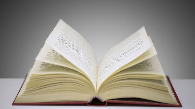 Livre Liberal Dictionary