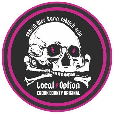 local option