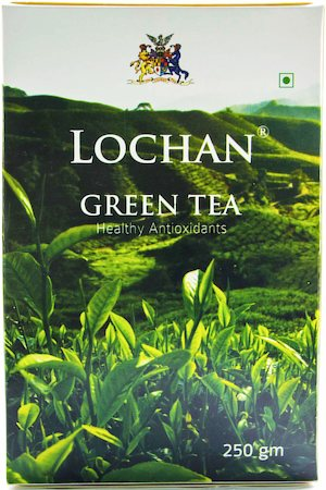 lochan