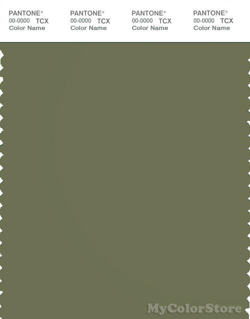 loden-green