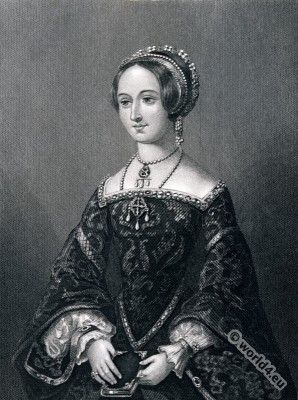 Margaret of Navarre