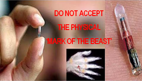 [Image: mark-of-the-beast.png]