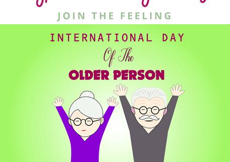 person-day