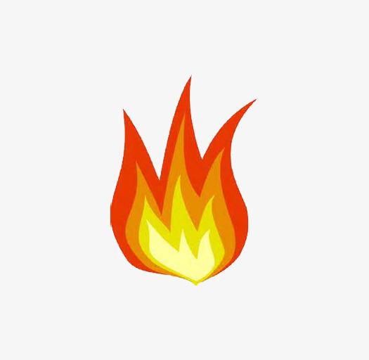 petit feu