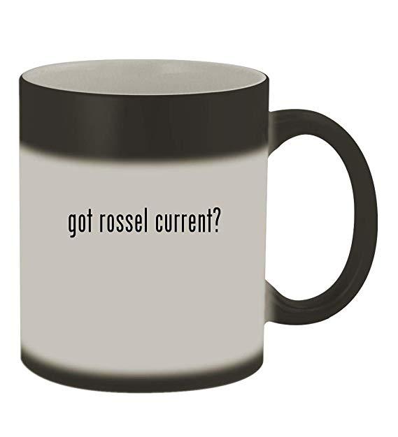 Rossel Current