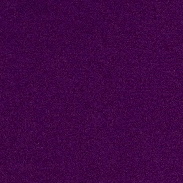 royal purple - Liberal Dictionary