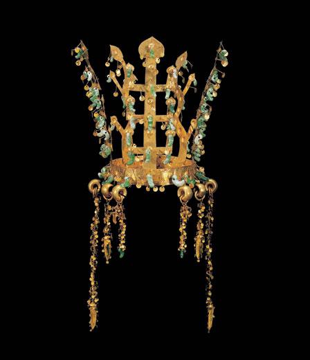 Silla Kingdom