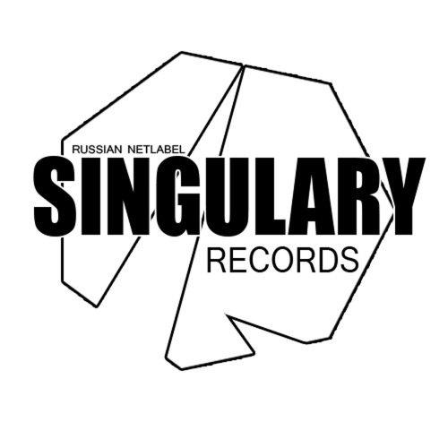 singulary