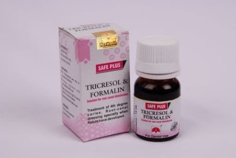 tricresol