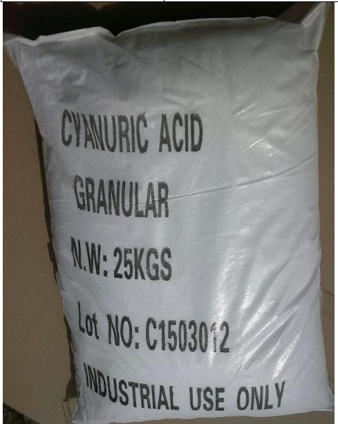 tricyanic acid