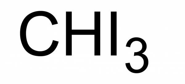 triiodomethane