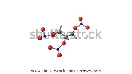 trinitroglycerin