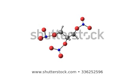 trinitroglycerine