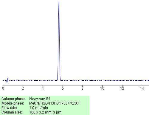 trinitrophenylmethylnitramine
