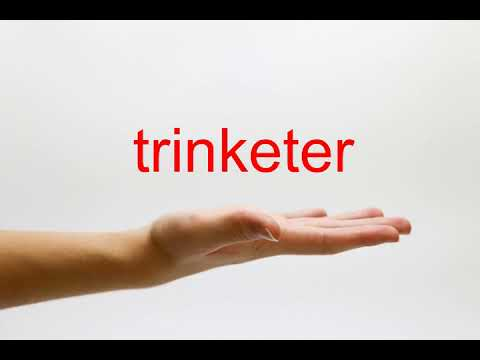trinketer