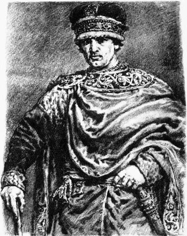 Władysław II