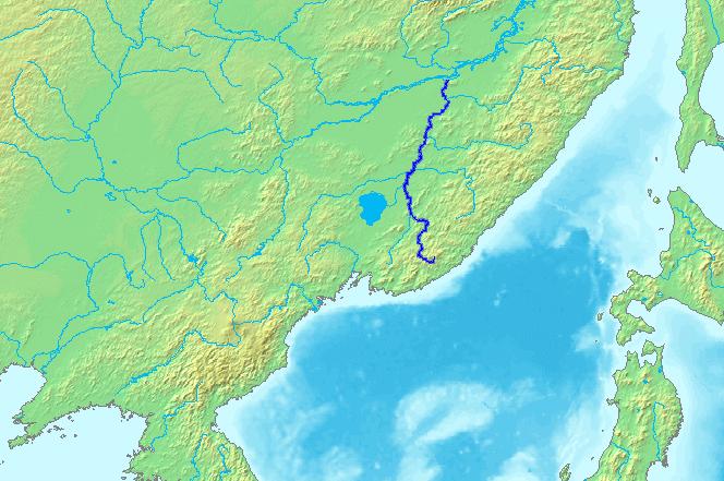 Wusuli Jiang