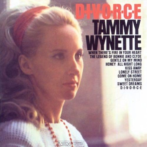 Wynette
