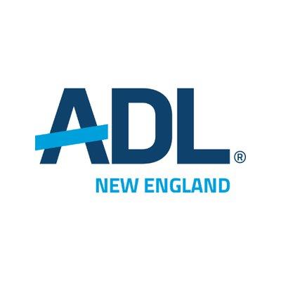 ADL New England