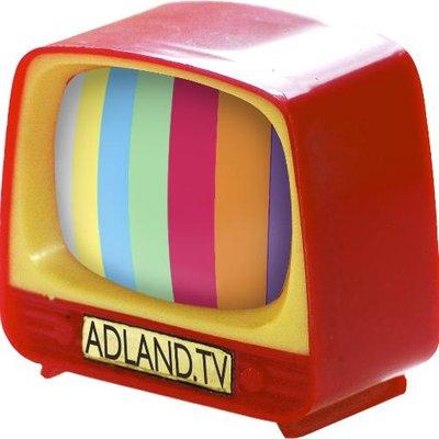 adland ®