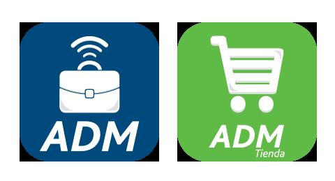 Aspel ADM, maneja las principales operaciones de tu negocio desde la nube  como: inventarios, cotizaciones, compras, ventas, gastos e ingresos.