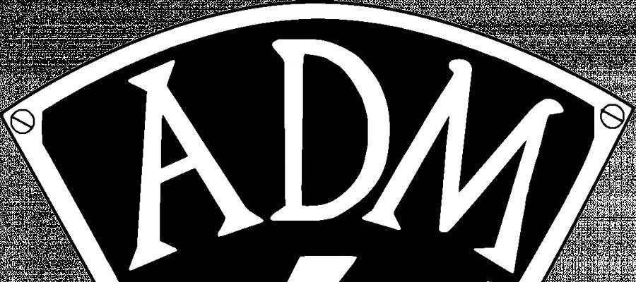 ADM, Amsterdam