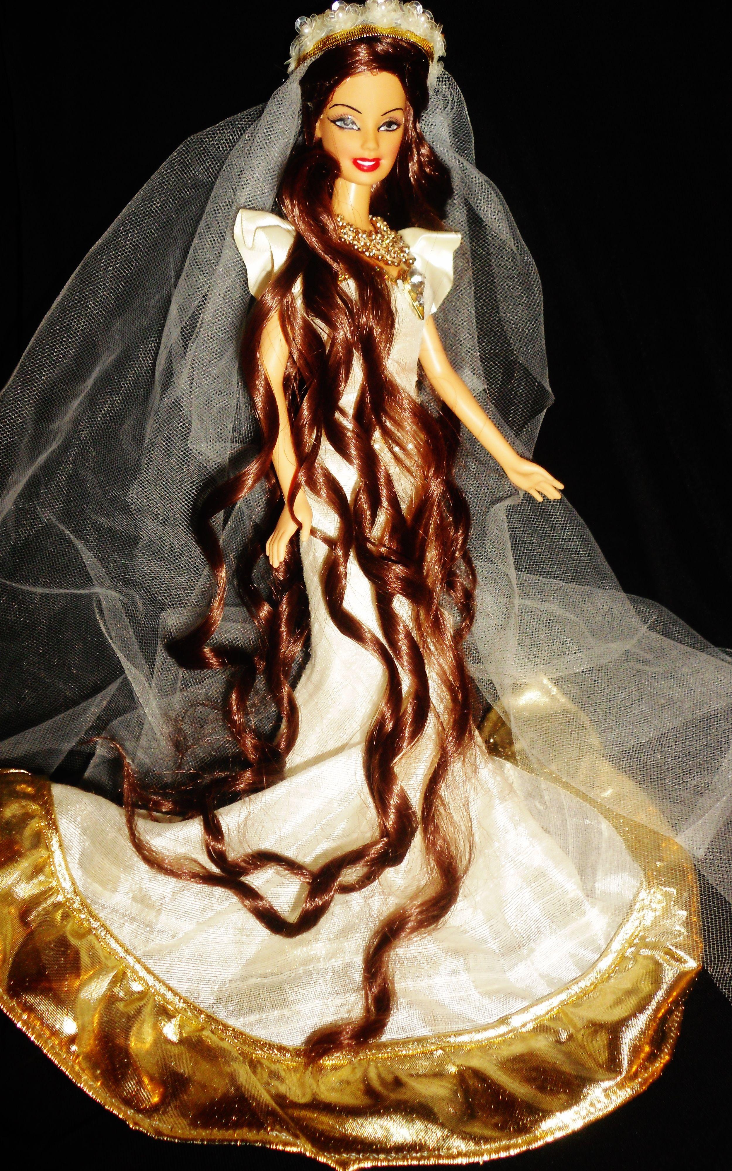 Admete Greek Goddess of Unmarried Women