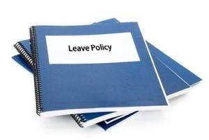 In December 2016, Congress passed legislation restricting the use of administrative  leave for federal employees with the signing of the Administrative Leave
