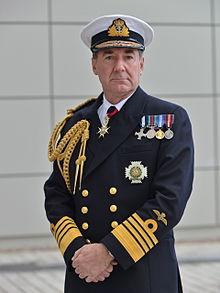 First Sea Lord Admiral Sir George Zambellas KCB DSC ADC MOD 45155508.jpg