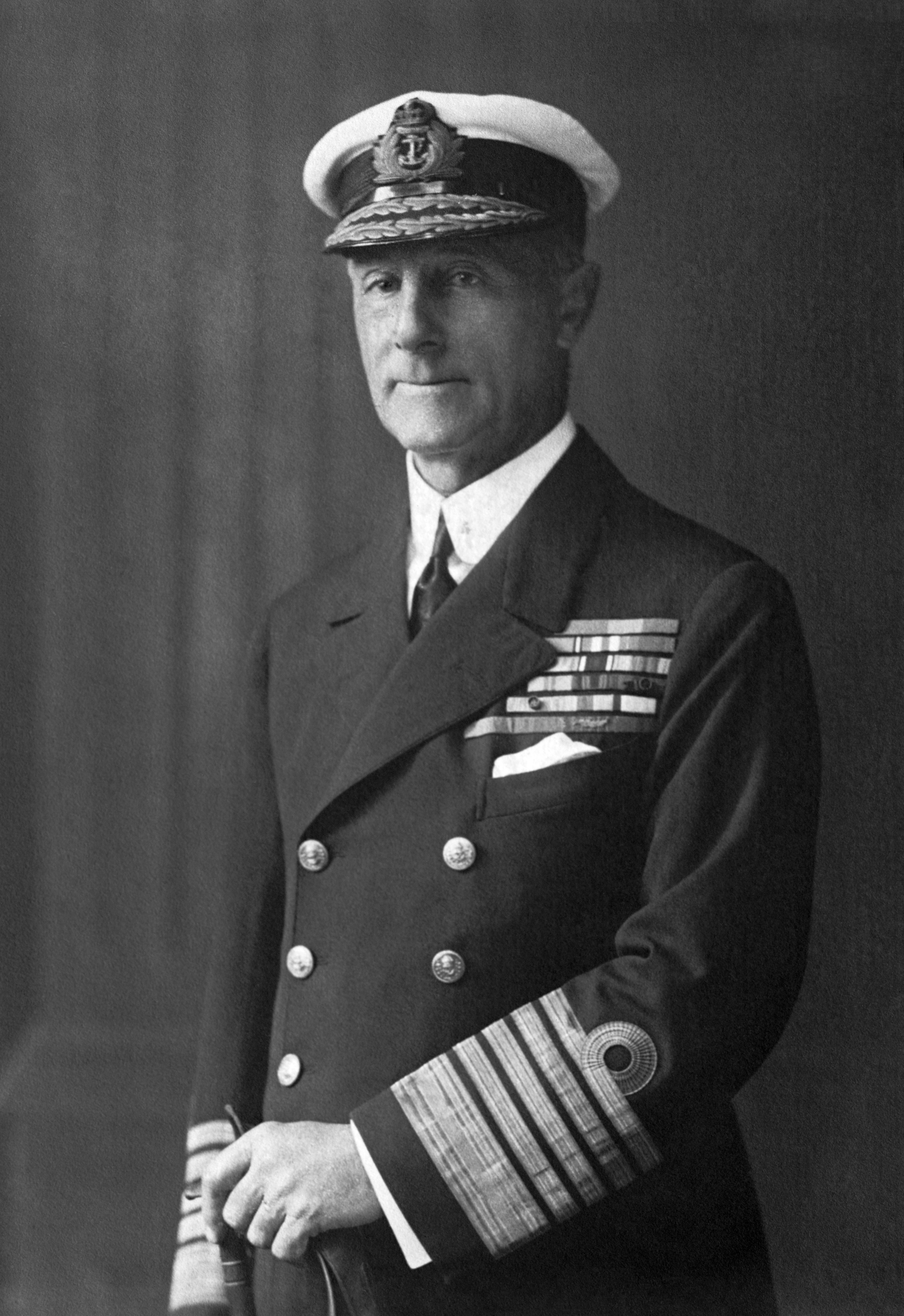File:John Jellicoe, Admiral of the Fleet.jpg