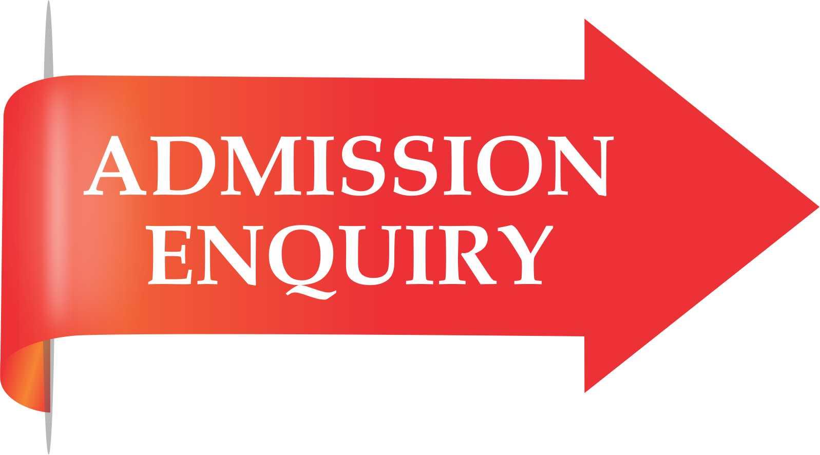 Mentors Eduserv Admission Enquiry | Admission Enquiry in Mentors Eduserv  Coaching Institute