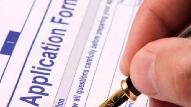 Bihar Board degree admissions 2018