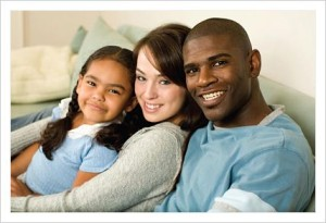 What is a Prospective Adoptive Parent (PAP)?