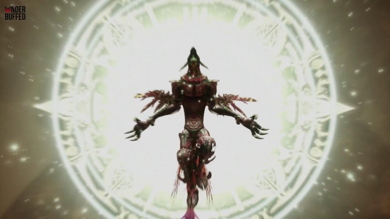 Final Fantasy XII: The Zodiac Age - Easy Adrammelech Boss Battle (Zertinan  Caverns)