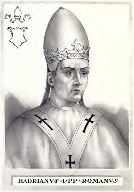Pope Adrian I Illustration.jpg