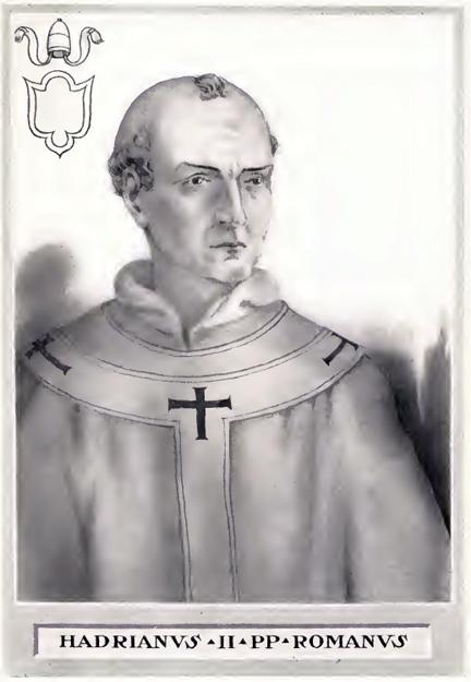 Pope Adrian II.jpg