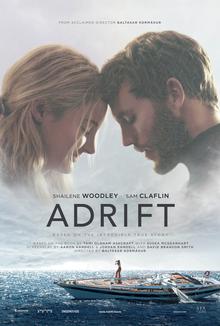 Adrift (2018 film).png