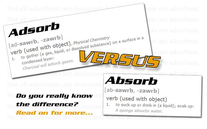 adsorb-versus-absorb