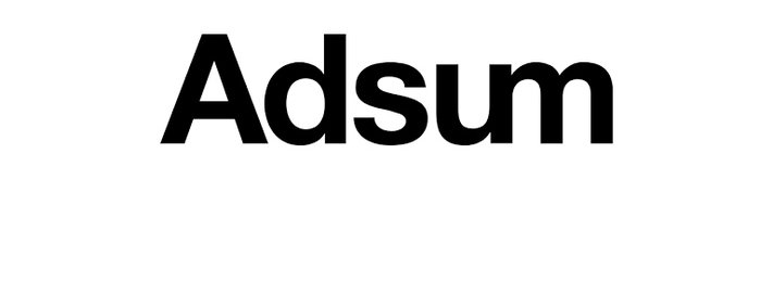 Adsum Brooklyn Based Clothing Co