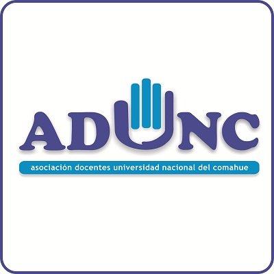 ADUNC Asoc Doc UNCo