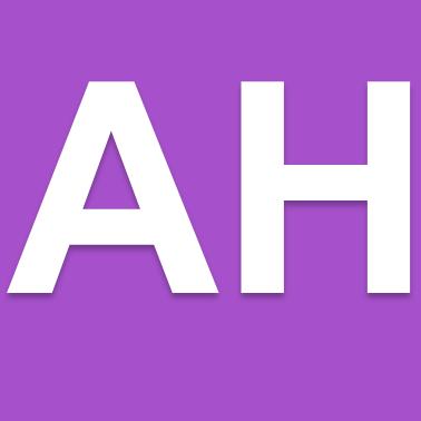 AH – Scholar Homework Session