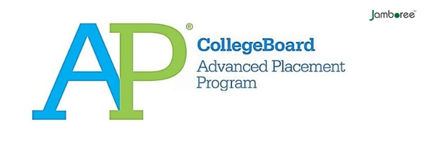 AP Exams : What They Can Do For You