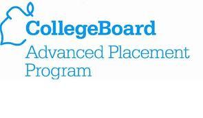 advanced placement program