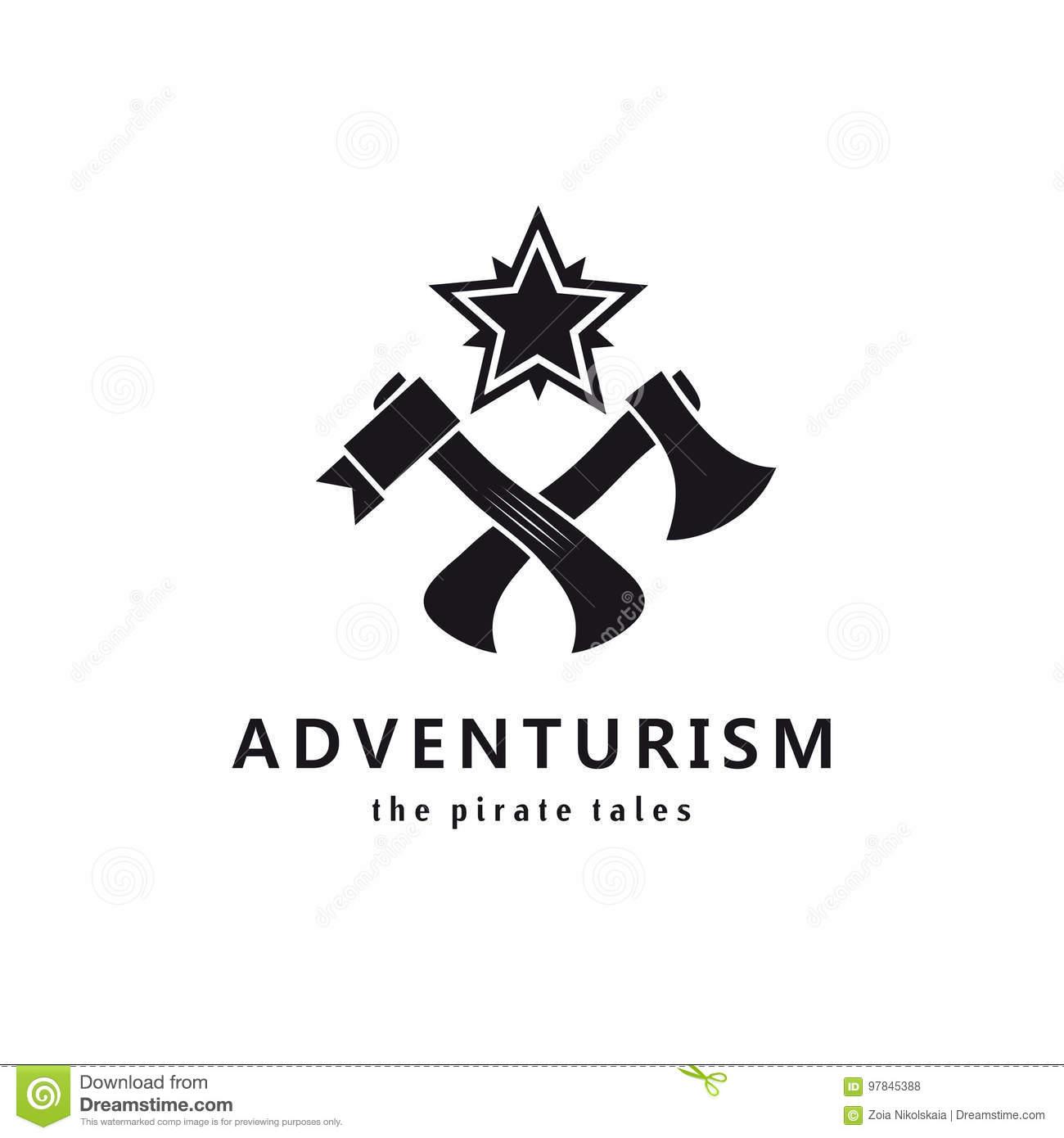 adventurism