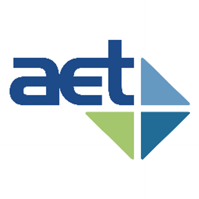 AET Group